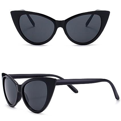 f3077223c1 Amazon.com   Vintage Clout Goggles