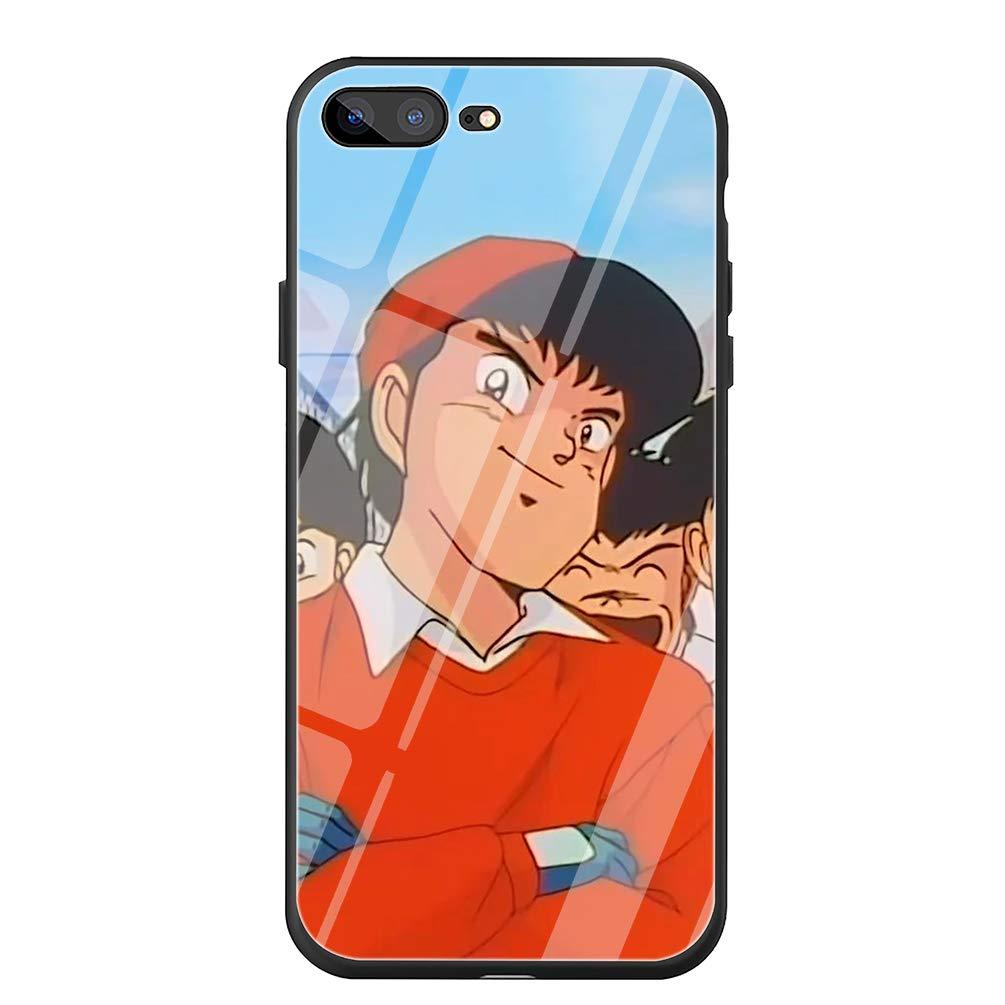 coque iphone x tsubasa