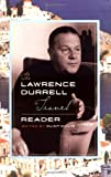 Lawrence Durrell Travel Reader, Lawrence Durrell, 0786713704