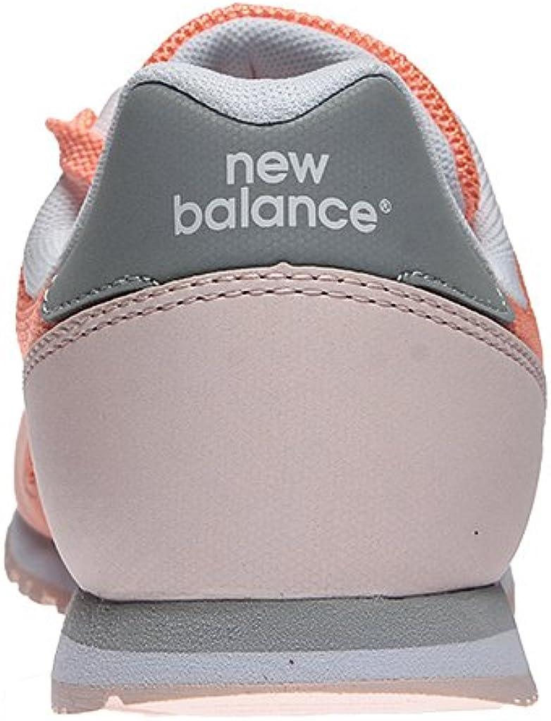 new balance femme fitness