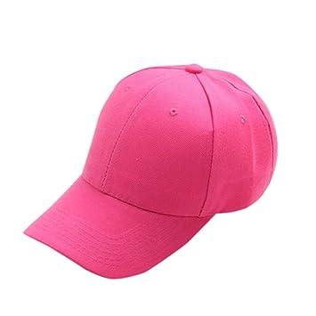 0d29867e4e4 Amazon.com  Baseball Hats for Little Boys Gilrs