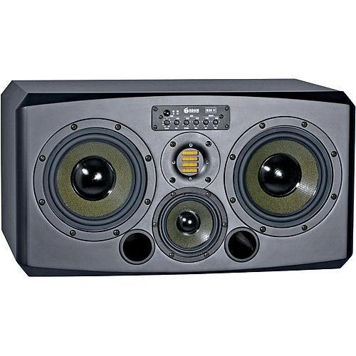Adam Audio S3A