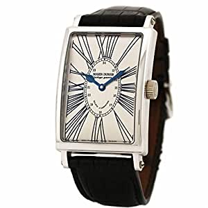 Roger Dubuis Much More swiss-automatic mens Watch M34 (Certified Pre-owned)
