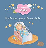 img - for histoires pour faire dodo book / textbook / text book