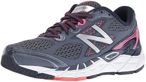 New Balance Women's W840V3 Running Shoes