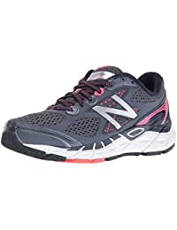 Women's W840V3 Running Shoe