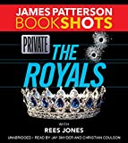 img - for Private: The Royals (BookShots) book / textbook / text book