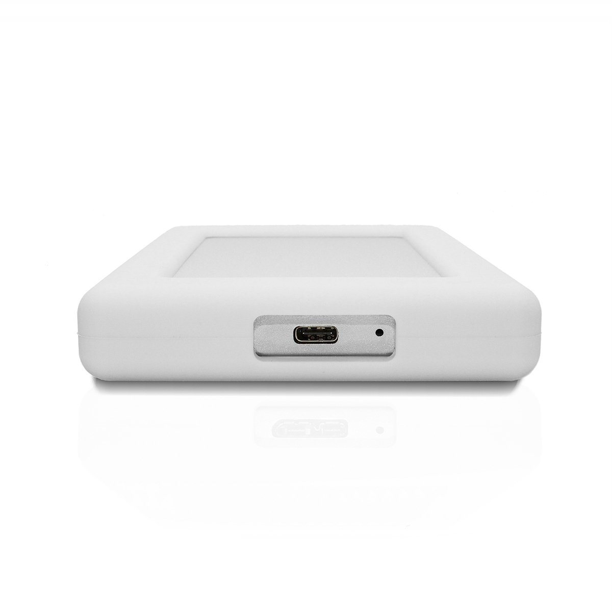 U32 Shadow Dura 1TB USB-C (3.1 Gen 2) Rugged Portable Solid State Drive SSD