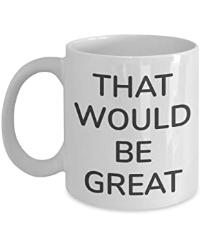 office space coffee mug. Office Space Coffee Mug Office Space Coffee Mug