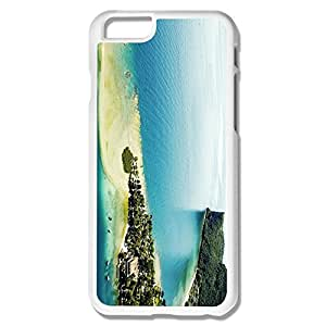 IPhone 6 Cases Garda Lake Italy Design Hard Back Cover Proctector Desgined By RRG2G