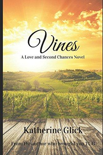 Love Vine - 1