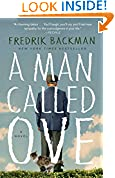 9-a-man-called-ove-a-novel