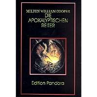 Die Apokalyptischen Reiter (Edition Pandora / K 300)