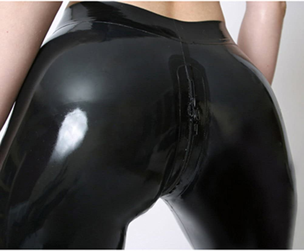 tight pants boys rubber