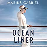 Download The Ocean Liner Pdf Epub Mobi