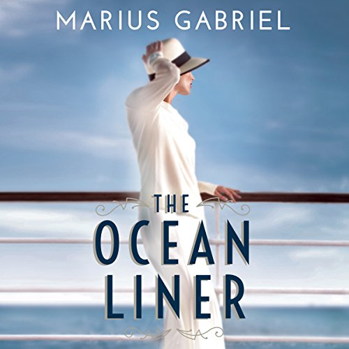 Pdf Fiction The Ocean Liner
