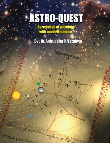 Astro-Quest PDF