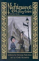 Nightmares & Fairy Tales Volume 3: 1140 Rue Royale