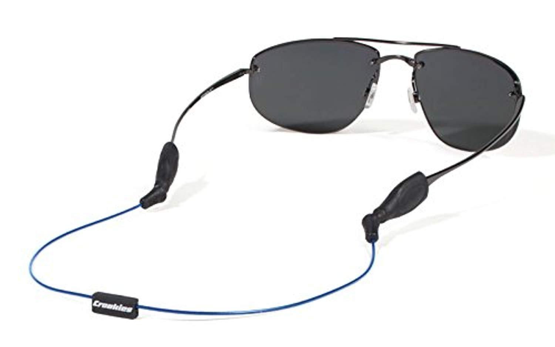 Croakies ARC System Blue 14'' Reg/XL 2-Pack