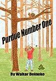 Purdue Number One, Walter Beineke, 1452021058