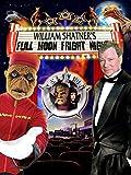 William Shatner's Full Moon Fright Night: Oblivion