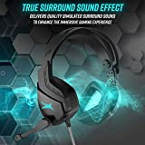 Premier Accessory GroupGaming Headset Surround