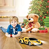 Growsland Remote Control Car, RC Cars Xmas Gifts