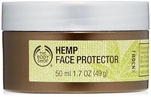 the-body-shop-hemp-face-protector-17-ounce