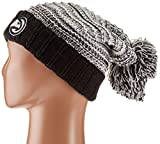 OTS NBA Women's Sansa Cuff Knit Cap