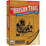 Oregon Trail 5th Edition фото