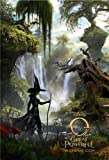 "Oz The Great and Powerful Movie Poster 18""X27"""