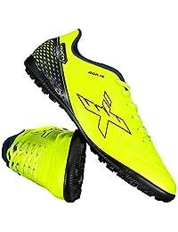 Moda - Amarelo - Esportivos   Calçados na Amazon.com.br ac61e74effe37