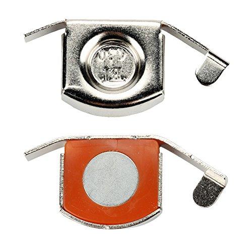 magnetic sewing gauge - 9