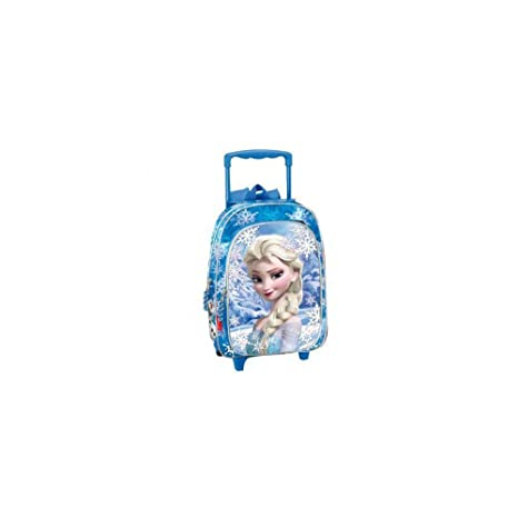Princesas Disney - Carro Infantil Frozen Heart Disney