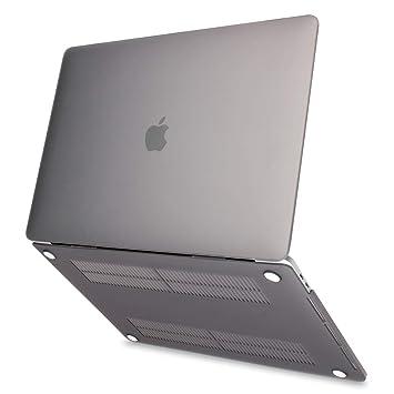Funda Dura Carcasa de MacBook Pro 15