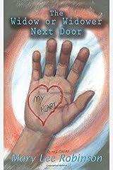 The Widow or Widower Next Door Paperback