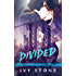 Divided (Unguarded Book 2)