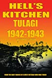 Hell's Kitchen Tulagi 1942-1943