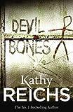 Devil Bones: (Temperance Brennan 11)