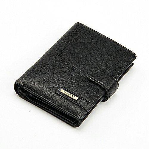 Reebok Duffle Bag Price - 2