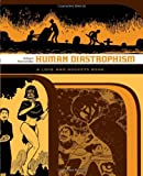 Human Diastrophism (Love & Rockets)