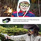 ALLOMN Spy Night Vision Goggles with