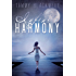 Infinite Harmony (Shifters & Seers Book 2)