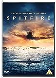 Spitfire [DVD]