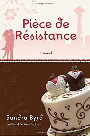 Piece de Resistance