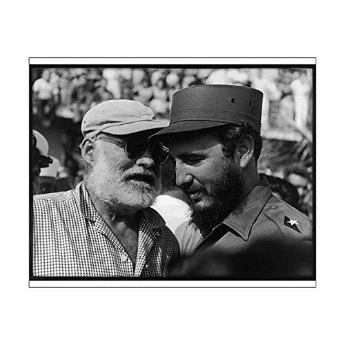 gway a Fidel Castro (4362659) (Fidel Castro Color)
