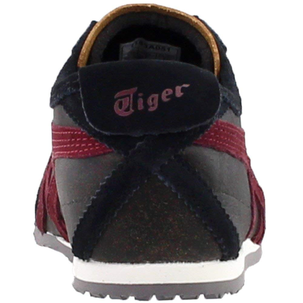 Onitsuka Tiger Unisex Mexico 66 Shoes 1183A032