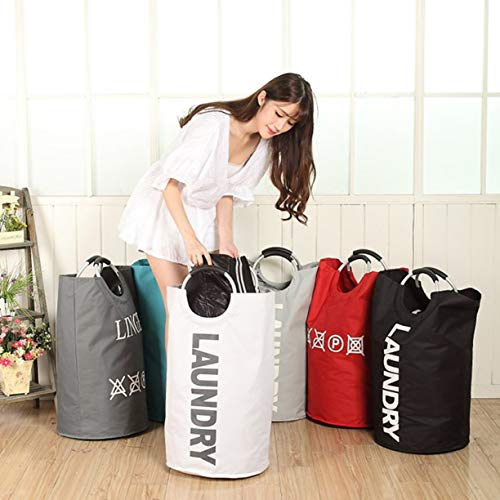 des jouets sales sac pliable Container Holder de blanchisserie pour de Home rangement pliant vêtements portatif organisateur vêtements Panier Supplies des pAYXA
