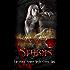 The Rock Star's West Coast Girl: Storm's Eye