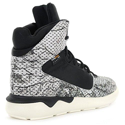 Adidas Man Rörformig Gsg9 Cordura Snöskor
